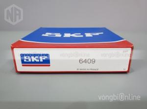 Vòng bi SKF 6409