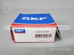 Vòng bi SKF 4309 ATN9