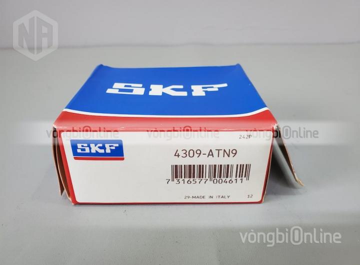 Vòng bi SKF 4309 ATN9 chính hãng