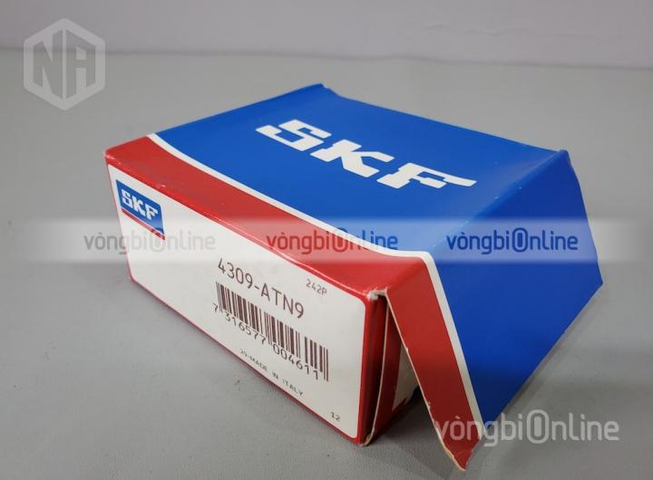 Vòng bi 4309 ATN9 chính hãng SKF - Vòng bi Online
