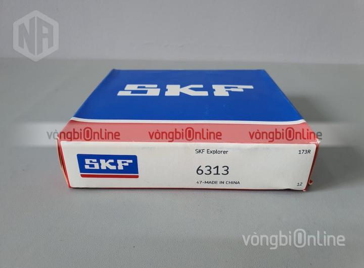 Vòng bi 6313 chính hãng SKF - Vòng bi Online
