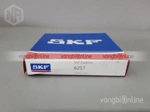 Vòng bi SKF 6217