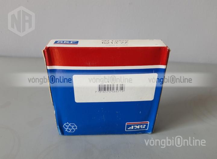 Vòng bi 6213-2Z chính hãng SKF - Vòng bi Online
