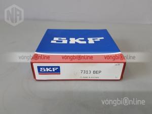 Vòng bi SKF 7313 BEP