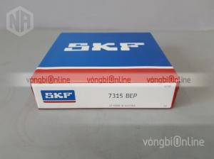 Vòng bi SKF 7315 BEP
