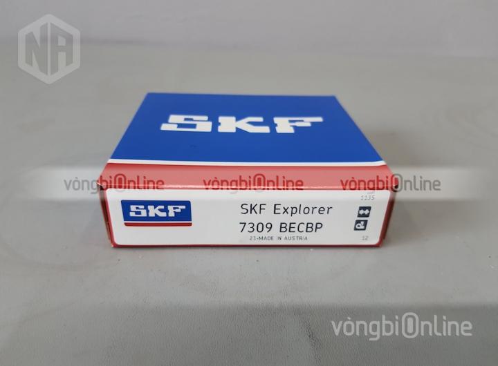 Vòng bi 7309 BECBP chính hãng SKF - Vòng bi Online