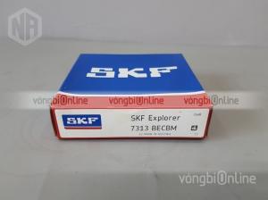 Vòng bi SKF 7313 BECBM
