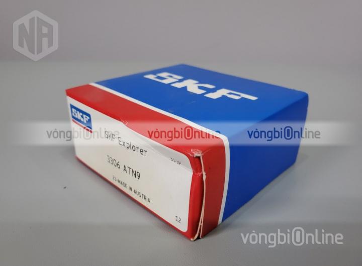 Vòng bi 3306 ATN9 chính hãng SKF - Vòng bi Online