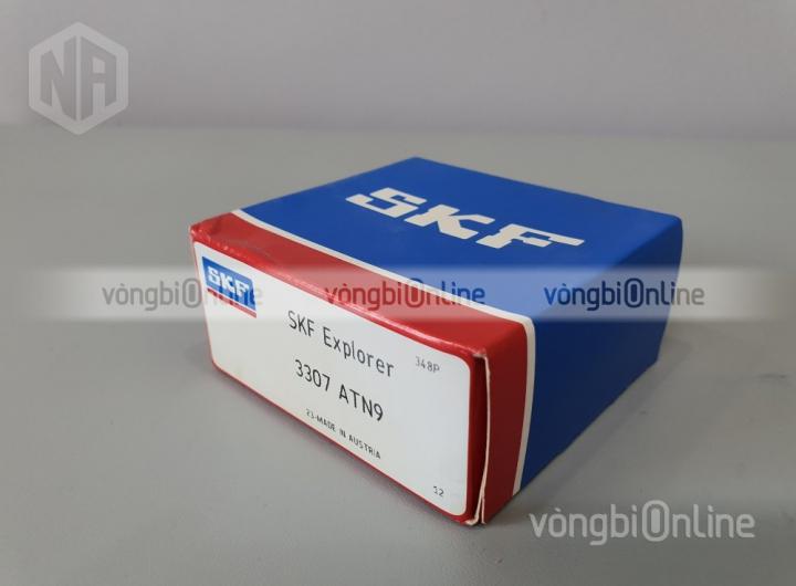 Vòng bi 3307 ATN9 chính hãng SKF - Vòng bi Online