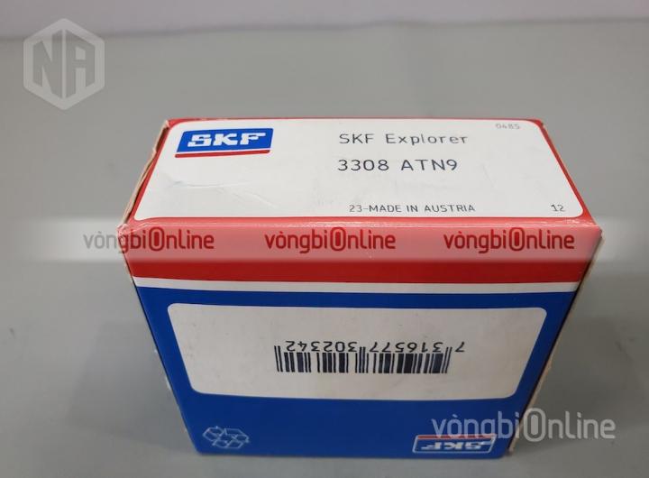 Vòng bi 3308 ATN9 chính hãng SKF - Vòng bi Online