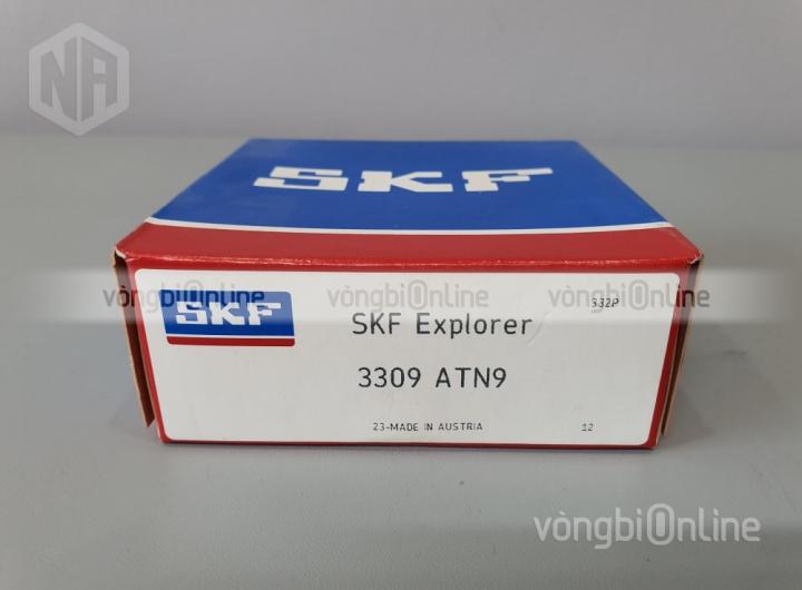 Vòng bi 3309 ATN9 chính hãng SKF - Vòng bi Online