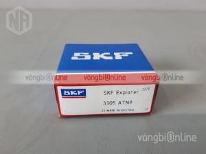 Vòng bi SKF 3305 ATN9