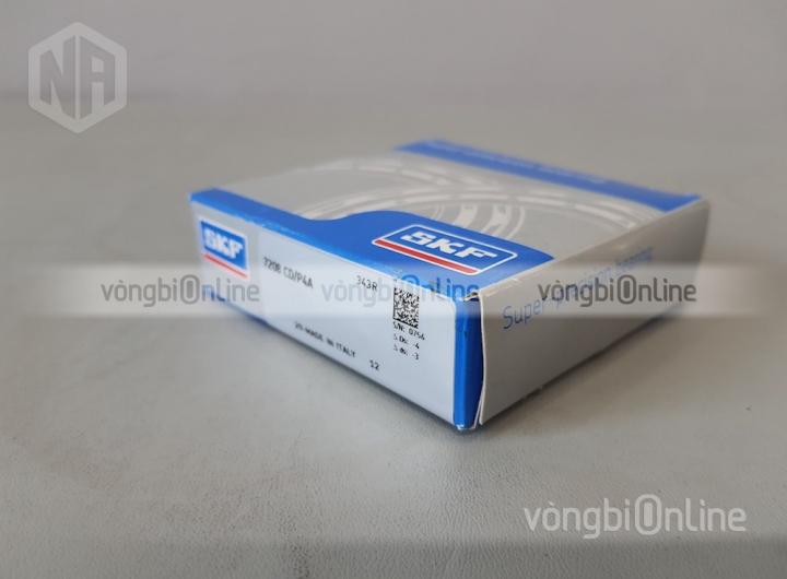 Vòng bi 7208 CD/P4A chính hãng SKF - Vòng bi Online