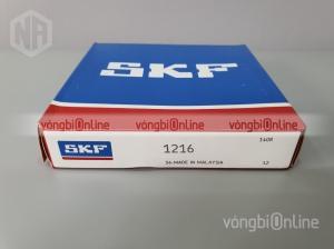 Vòng bi SKF 1216