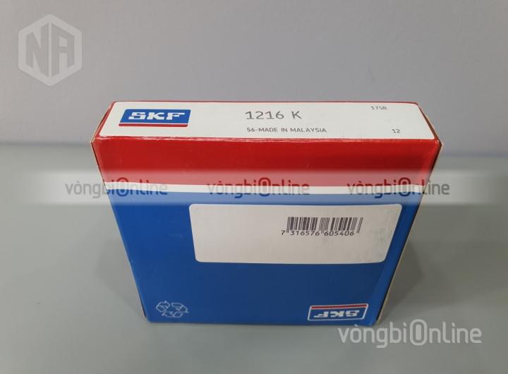 Vòng bi 1216 K chính hãng SKF - Vòng bi Online