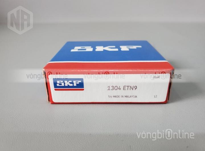 Vòng bi 1304 ETN9 chính hãng SKF - Vòng bi Online