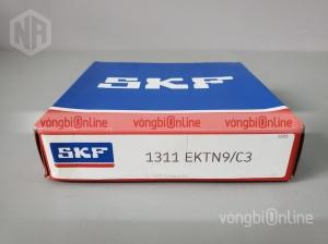 Vòng bi SKF 1311 EKTN9/C3