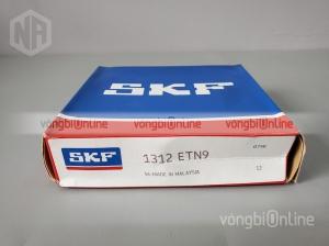 Vòng bi SKF 1312 ETN9