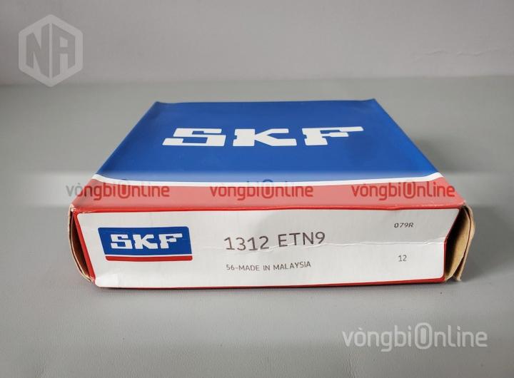Vòng bi 1312 ETN9 chính hãng SKF - Vòng bi Online