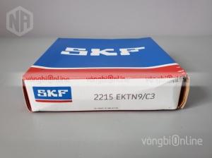 Vòng bi SKF 2215 EKTN9/C3