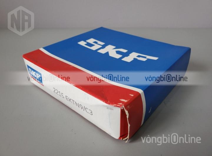 Vòng bi 2215 EKTN9/C3 chính hãng SKF - Vòng bi Online