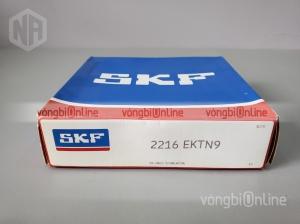 Vòng bi SKF 2216 EKTN9