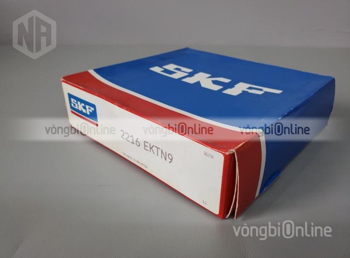 Vòng bi 2216 EKTN9 chính hãng SKF - Vòng bi Online