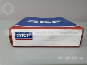 Vòng bi SKF 2217