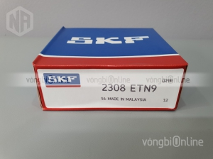Vòng bi SKF 2308 ETN9