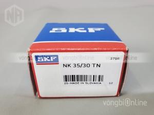 Vòng bi SKF NK 35/30 TN