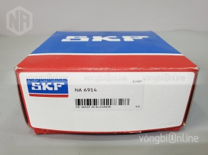 Vòng bi SKF RNA 6914