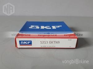 Vòng bi SKF 1213 EKTN9