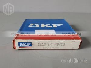 Vòng bi SKF 1213 EKTN9/C3