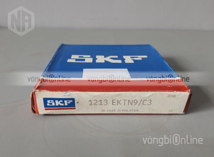 Vòng bi 1213 EKTN9/C3 chính hãng SKF - Vòng bi Online