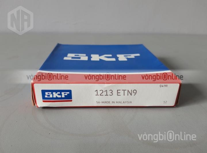 Vòng bi 1213 ETN9 chính hãng SKF - Vòng bi Online