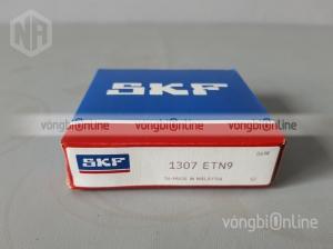 Vòng bi SKF 1307 ETN9