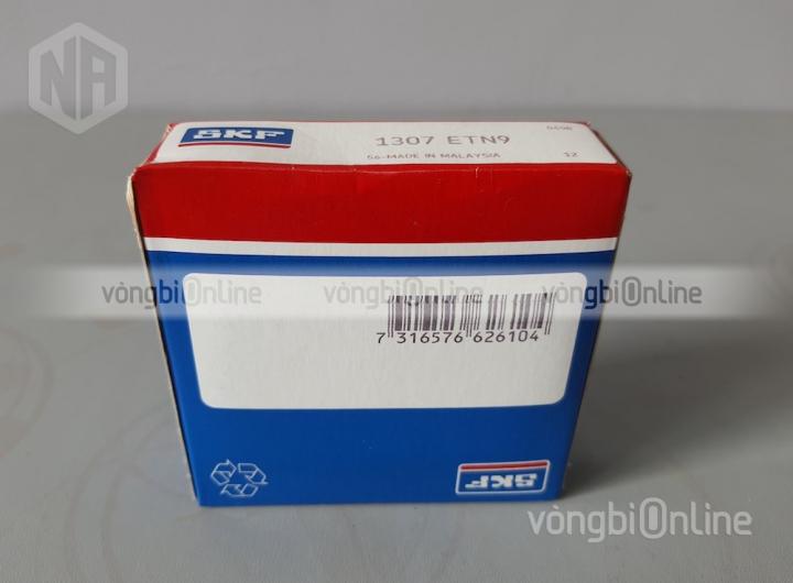 Vòng bi 1307 ETN9 chính hãng SKF - Vòng bi Online