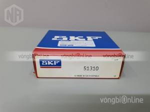 Vòng bi SKF 51310