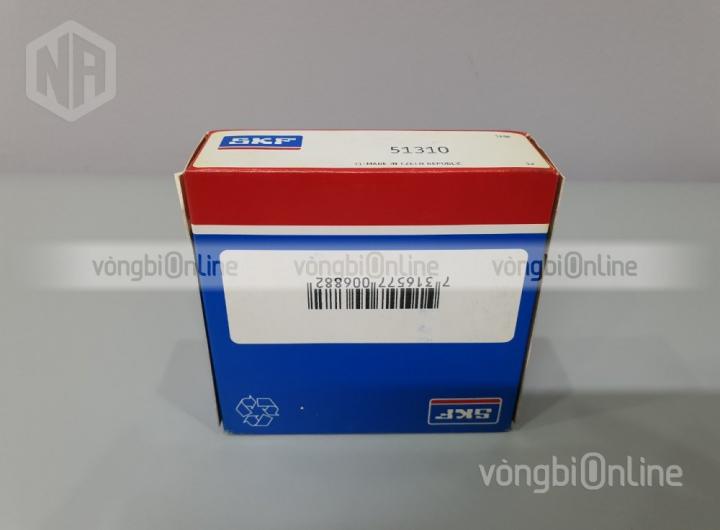 Vòng bi 51310 chính hãng SKF - Vòng bi Online