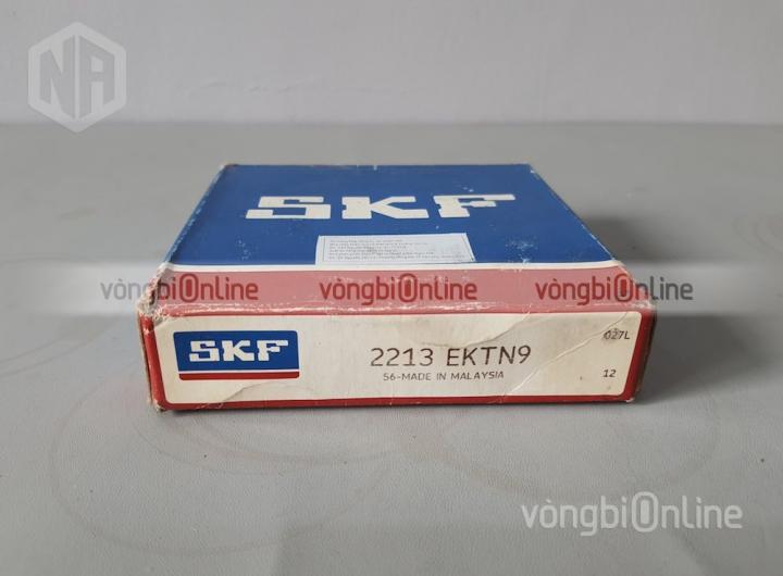 Vòng bi 2213 EKTN9 chính hãng SKF - Vòng bi Online