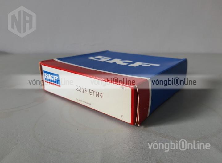 Vòng bi 2215 ETN9 chính hãng SKF - Vòng bi Online