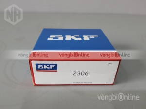 Vòng bi SKF 2306