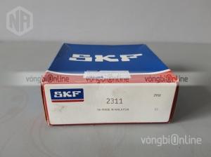 Vòng bi SKF 2311