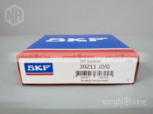 Vòng bi SKF 30211