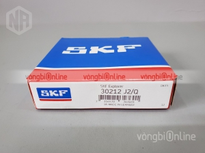 Vòng bi SKF 30212