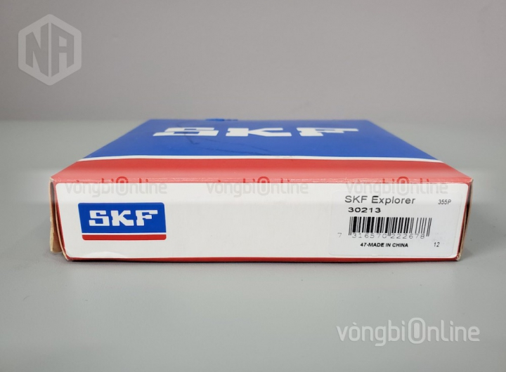 Vòng bi 30213 chính hãng SKF - Vòng bi Online