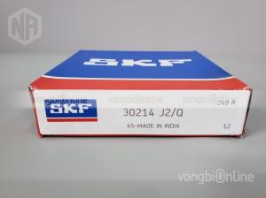 Vòng bi SKF 30214