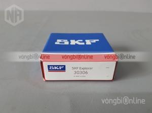 Vòng bi SKF 30306