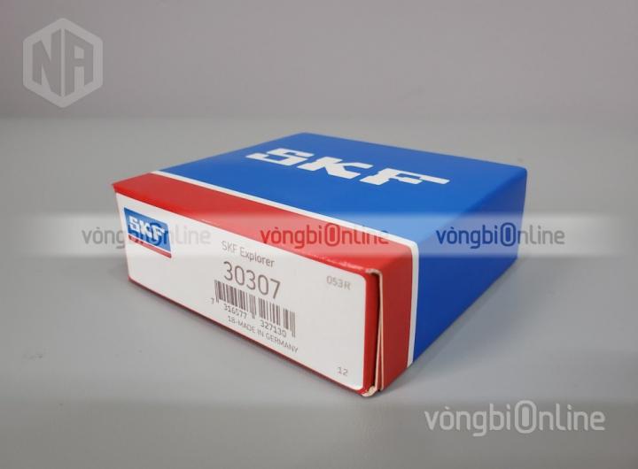 Vòng bi 30307 chính hãng SKF - Vòng bi Online