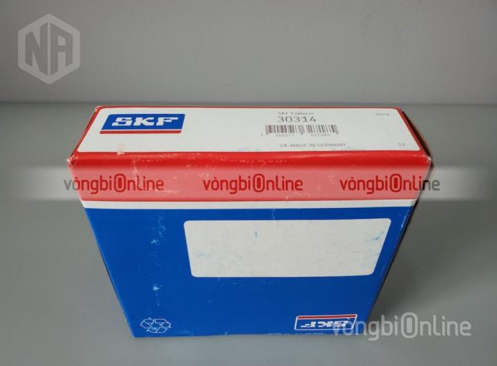 Vòng bi 30314 chính hãng SKF - Vòng bi Online
